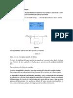 Criterio de estabilidad de Nyquist.docx