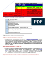 ICDAS.docx