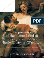C._T._R._Hayward-Interpretations_of_the_Name_Israel_in_Ancient_Judaism_and_Some_Early_Christian_Writings (2005).pdf