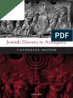 Catherine_Hezser-Jewish_Slavery_in_Antiquity(2006).pdf