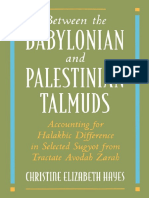 Christine_Elizabeth_Hayes-Between_the_Babylonian_and_Palestinian_Talmuds  (1997).pdf