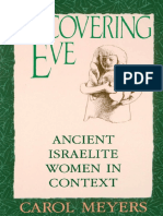 Carol_Meyers-Discovering_Eve__Ancient_Israelite_Women_in_Context(1991).pdf
