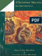 Cohn-Sherbok, Dan & Lavinia - Jewish & Christian Mysticism.pdf