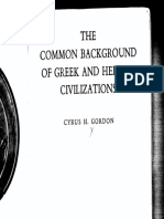 Cyrus_H._Gordon-Common_Background_of_Greek_and_Hebrew_Civilizations (1965).pdf