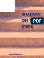 David_Miano-Shadow_on_the_Steps__Time_Measurement_in_Ancient_Israel (2010).pdf