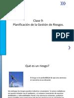 Clase 9-gpi