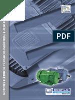 Industrial trifasicoeberlePOR.pdf