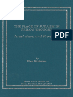 Ellen_Birnbaum - The_Place_of_Judaism_in_Philo's_Thought__Israel,_Jews,_and_Proselytes (1996).pdf