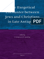 Emmanouela_Grypeou,_Helen_Spurling-The_Exegetical_Encounter_between_Jews_and_Christians_in_Late_Antiquity (2009).pdf