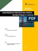 Estructuras y Cargas (Norma e050)2