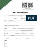 certificado_domicilio