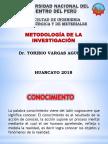 Metodología de la Inv. 2018-I.pptx