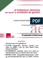 Propiedad Intelectual e Internet_2