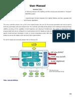 ArdBir Manual ENG (2.8.x)