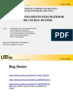 Apresentação EleMaq1_.pptx