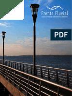 editorial_final.pdf
