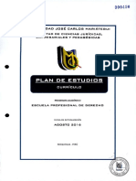 malla-derecho.pdf