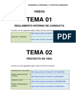 videos.pdf