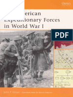 Battle Orders 006 - The American Expeditionary Forces in WW1.pdf