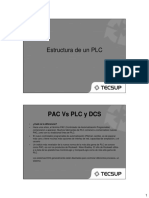02-B Estructura de Un PLC