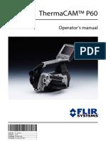 p60 Manual