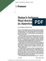 TAVISTOCK psychialry MK-ULTRA EIR.pdf