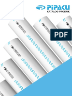 Pipaku+Catalog+Produk_WEB