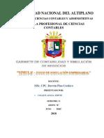 SIMULACIÓN DE NEGOCIOS.docx