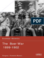 ESS 052 - The Boer Wars 1899-1902.pdf