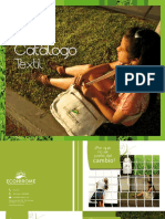 catalogo-eco-hirome-2014.pdf