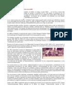 HomenajeLinares.pdf