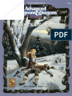 AD&D2E - Cleric's Challenge-HHQ4.pdf
