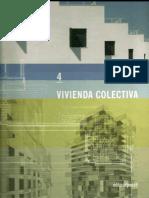 VIVIENDA COLECTIVA