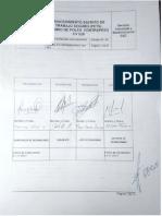 Ch-seriman-pets-191-001 c2_cambio de Polea de Contrapeso Cv 028