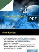 mayas-140818003000-phpapp02