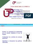 03-Mecanica Lab-N3-Ley de Hooke y Cambios de energia Potencial.pdf