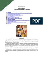 instrumental-laboratorio.doc