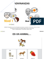 adivinanzas_nivel_1.pdf