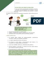 La Asociación en Participación.docx FINALLLLLLLLLLLLLLLLLLL