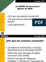 Caterpillar_ACERT.pdf
