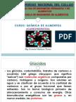 CAPITULO_VI_-CARBOHIDRATOS[1].pptx