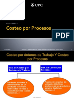 COSTOS POR PROCESO (1).ppsx