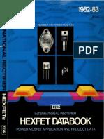 1982_International_Rectifier_Hexfet_Databook.pdf