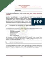 2280-102-L118_BASES_ADMINISTRATIVAS (1)