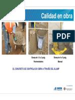 PROCEDIMIENTO-DE-CONSTRUCCION-ACI-ICA-parte-2.pdf