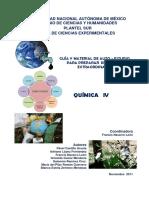 quimicaIV_2012.pdf