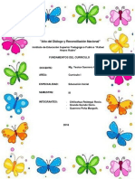 FUNDAMENTOS DEL CURRICULO- CURRICULO I.docx