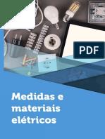 Medidas e Materiais Elétricos