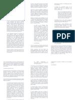 Abatement of Nusiance- Eminent Domain.docx