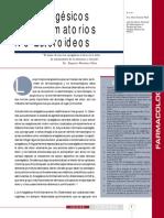 DOLOR_2_1.pdf